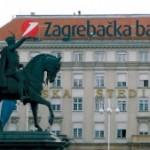 Da li Srbija ima udio u Zagrebačkoj banci?