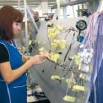 """""""Kableks"""" otvorio fabriku u selu kod Rume"""