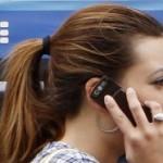 EU ne ukida roming za Balkan