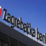 Srbija vraća Zagrebačkoj banci 2,1 milijarde evra?