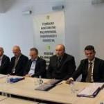 """Potpisani ugovori o realizaciji projekta """"VATSAN"""""""