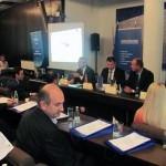Poboljšati saradnju između BiH i Turske