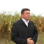 Topolović: Za pomoć poljoprivrednicima 200.000 KM