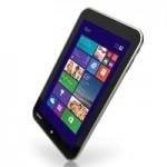 Toshiba: Encore tablet uz Windows 8.1