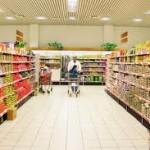 FBiH: Kontroliše se neosnovano povećanje cijena
