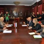 Delegacija MMF-a zadovoljna pozitivnim efektima u RS