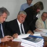 Počinje realizacija projekta sanacije objekata zaštite od poplava