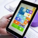 Windows 10 Mobile: Ažuriranje krajem februara