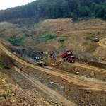 Izgradnja regionalne deponije u Zvorniku – prema planu