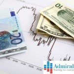 Pad američkog dolara se nastavlja!