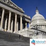 Hoće li Amerika bankrotirati?