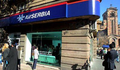Air_Serbia_Beta