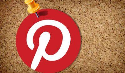Pinterest izlazi na berzu, vrijednost kompanije 12 milijardi dolara