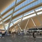 Počinje gradnja najvećeg aerodroma na svijetu