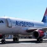 Er Srbija nudi promotivne cijene letova