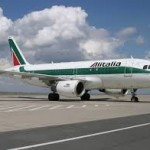 Alitalija ponovo na granici finansijskog kraha