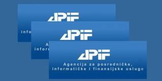 Sve poslovnice APIF-a spremne za početak nove registracije
