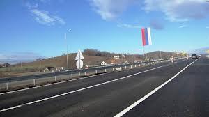 Autoput Banjaluka – Gradiška: Još ništa od naplate putarina