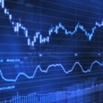 Azijske berze ojačale, dolar stabilan