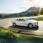 BMW povlači gotovo pola miliona automobila