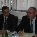 Bogdanić: Septembarske plate za radnike u zdravstvu sa doprinosima