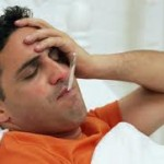 U RS mjesečno oko 8.300 radnika na bolovanju
