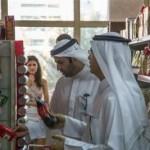 U Dubaiju otvoren supermarket sa proizvodima iz Srbije