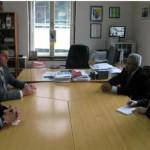 Malezija želi pomoći ekonomski razvoj Srebrenice