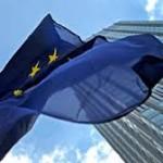 Lepen: EU će se urušiti kao SSSR