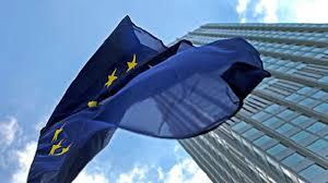 EU se sprema za promjene na vrhu svojih institucija