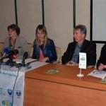 Održivi prekogranični razvoj opština Foča i Plužine