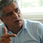 "Gavrilo Bobar spaja ""Bobar"", ""Pavlović"" i ""Balkan Investment Banku"""