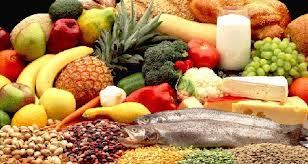Preporučene pojačane mjere kontrole hrane
