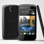 HTC: Prvi gubitak od izlaska na berzu