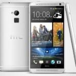 HTC predviđa gubitke u prvom kvartalu