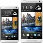 "Stiže ""one maks"", prvi fablet iz HTC"