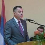 """Dobit """"Šuma Srpske"""" 4,8 miliona KM"""