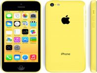 Apple smanjio proizvodnju iPhone 5C?