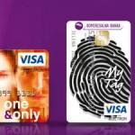 Komercijalna banka predstavila platnu karticu za mlade