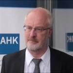 Knap: Srbiji treba privredna komora koja može da podstakne izvoz