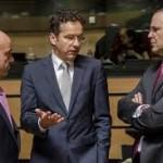 Ministri finansija razgovaraju o fondu za restrukturisanje banaka