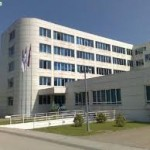 MUP RS: Insinuacija da je ministar Jovičić umiješan u tender RITE Ugljevik