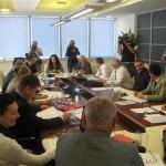 """Nadzorni odbor """"Šuma Srpske"""" usvojio izvještaj o izvršenju proizvodno-finansijskog plana"""