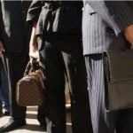 U Srbiji stopa nezaposlenosti 20,8 odsto