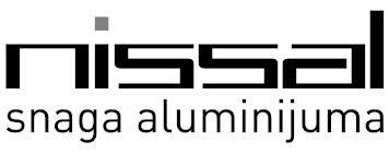 Nijemci zainteresovani za niški aluminijum