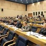 U nastavku posebne sjednice NSRS o Prijedlogu budžeta