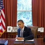 Obama traži olakšice za srednju klasu