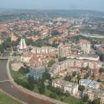 Danas počinje 16. međunarodni Sajam privrede u Paraćinu