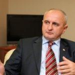 Italijanski privrednici zainteresovani za saradnju sa Srpskom