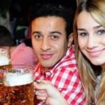 Oktoberfest: Popijeno 6.7 miliona litara piva